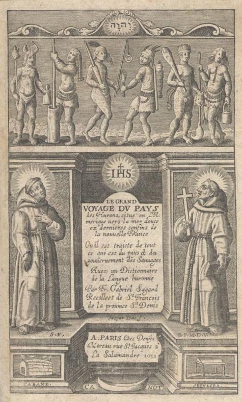 Jesuit Cover