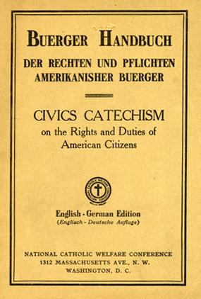 Civics_German_lg.jpg