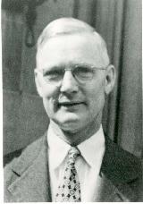 Charles Vincent Higgins