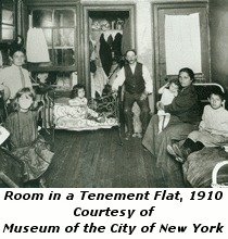 exhibit image