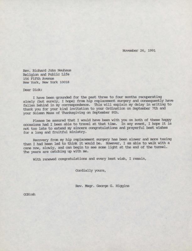 Higgins to Neuhaus 11-25-1991  (24)