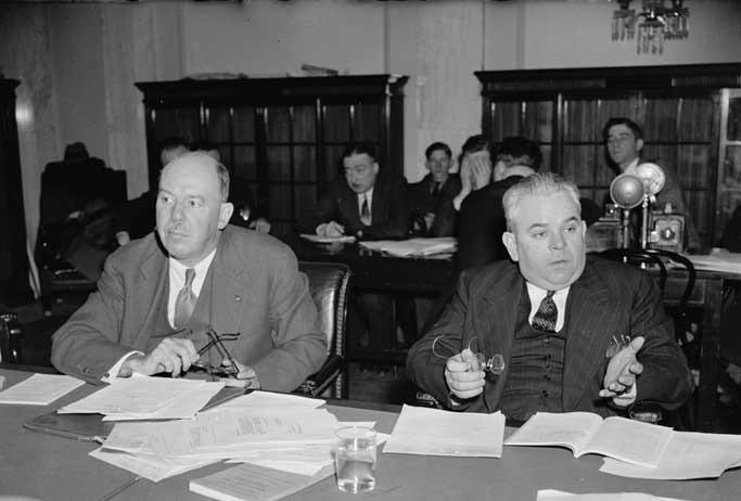 Immigration_hearings_1955.jpg