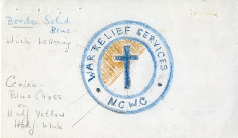 WRS sketch