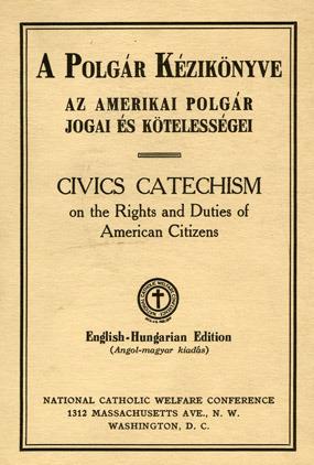 Civics_Hungarian_lg.jpg