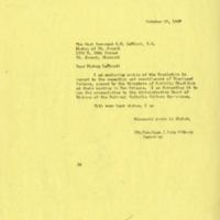 O'Grady_LeBlond_Oct_28_1947_p1.jpg