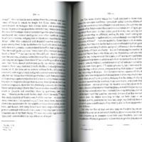 Document2Pg194-195.pdf