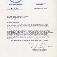 Cicognani_Carroll_Sept_26_1947_p1.jpg