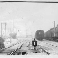 railway_worker_wwi.jpg