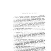 27c156493bc401cb28d947e1d7462469[1].pdf