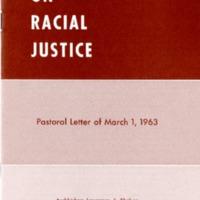 RacialJustice.pdf