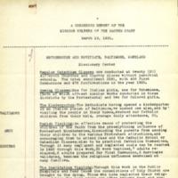 1921_Report.pdf
