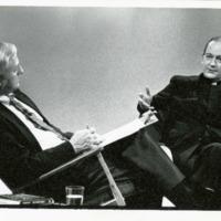 Neuhaus and Buckley (3).pdf