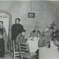 Mao_and_Marshall.jpg