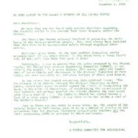 Open Letter Bishops.pdf