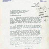 Swanstrom_Carroll_Nov1_1947_1.jpg