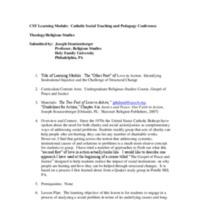 Stoutzenberger module.pdf
