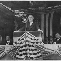 Roosevelt_speech.gif