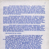 DeSalesReport(B) - Compressed.pdf