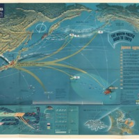 BRM3302-Nav-War-Map-No-4_lowres-3000x2063.jpg