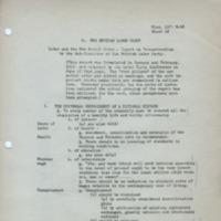 British Labor Program