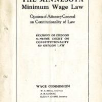 Minnesota Minimum Wage.pdf