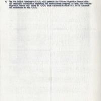 Memo_of_Understanding_1947_p2.jpg