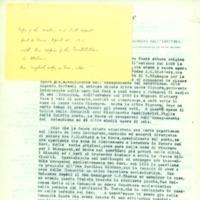Italian trans. 1917.pdf