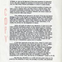 Apostolic_Letter_Dec_24_1948_p3.jpg