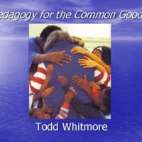 Pedagogy.Common.Good.Sent.pdf