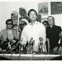 Chavez press conf001.jpg