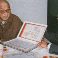 With Zhang Xueliang.png