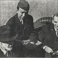 Three Scientists.jpg