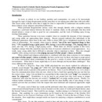 Uelmen Essay on the Structure of CST.Amy Uelmen.pdf