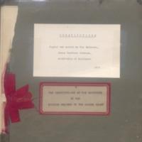 1912 Constitution.pdf