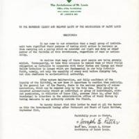 Ritter letter.pdf