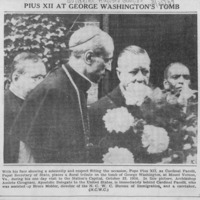 Pius_XII_USvisit_2.jpg
