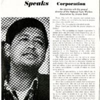 Chavez-Digiorgio.pdf