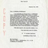 Spellman_McNIcholas_Jan3_1948_1.jpg