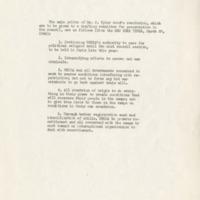 Vat_Commission_Proposal_March_1946_p3.jpg