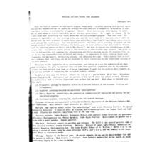 56a618b28ed29d148b00bcc34dc600cd[1].pdf