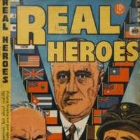 Real Heros May 1942.jpg