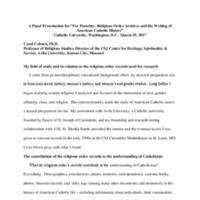CoburnFatePresent.pdf