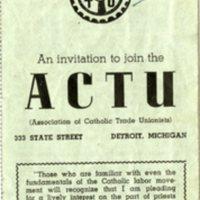 ACTU001.jpg