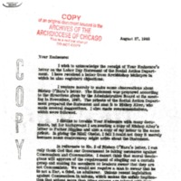 69b413422996eff4220c3fd2a19ae43c[1].pdf