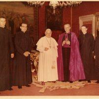 Vatican II Photo001.jpg