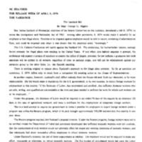 3bdd9fb726eb736dc40ced98096db8fa[1].pdf