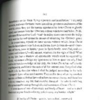 Document2Pg193.pdf