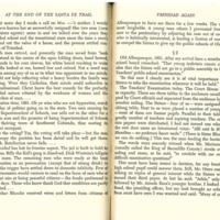 Document5Pg 278-279.jpg