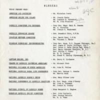 ResettCoun_Minutes_July_14_1948_p1.jpg