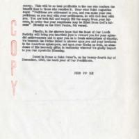 Apostolic_Letter_Dec_24_1948_p4.jpg